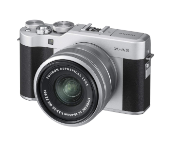 best-value-vlogging-camera