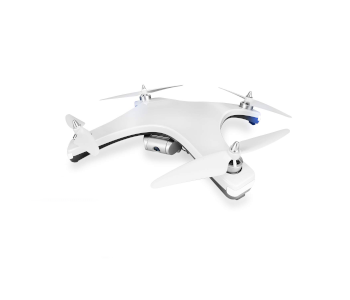 GAOAG RC GPS FPV 1080P Camera Quadcopter