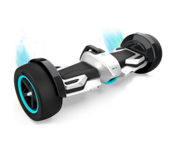 GYROOR G-F1 RACING HOVERBOARD
