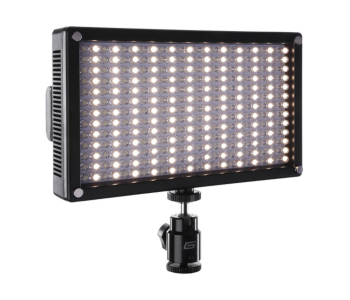 Genaray LED-7100T