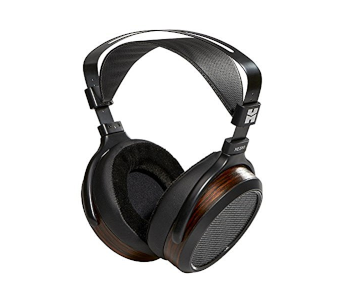 best-value-planar-magnetic-headphones