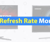 High-Refresh-Rate-Monitors
