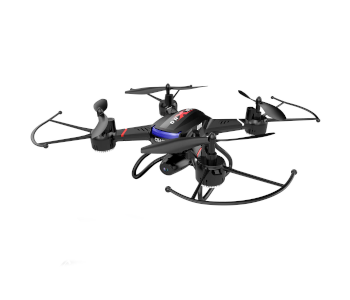 best-budget-drone-for-photography