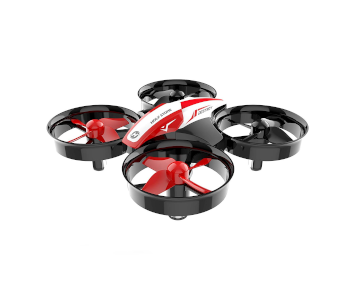 best-budget-easy-to-fly-drone