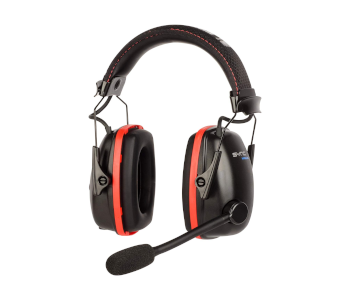 Honeywell Sync Wireless Earmuff