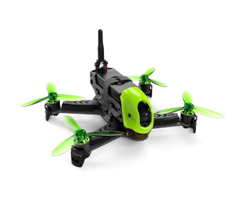 Hubsan H123D X4 Jet Outdoor Racing Drone