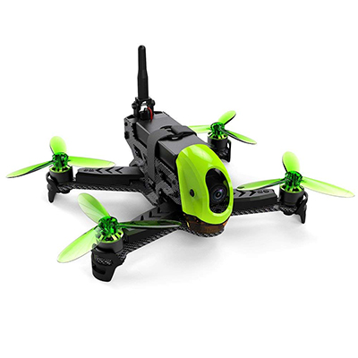 best-value-FPV-Quadcopter