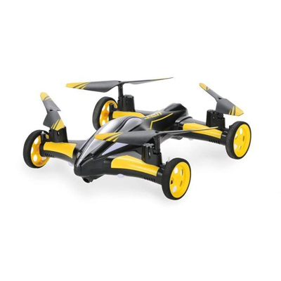 top-pick-Wheel-Drone-for-Kids