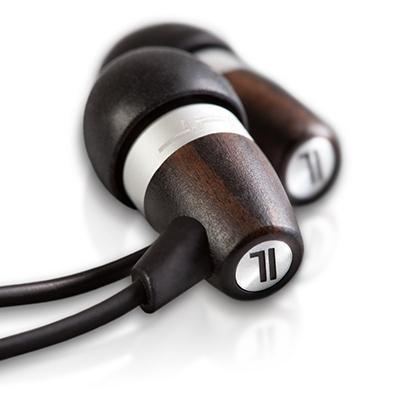 JLab Audio Wood