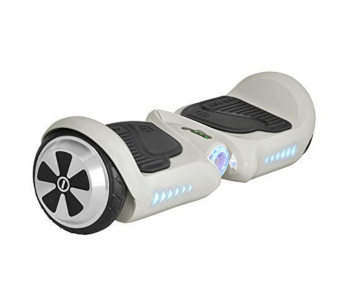 KINGSPORTS HOVERBOARD
