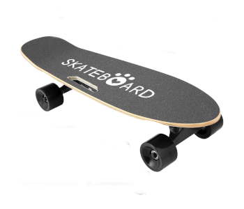 "Kaluo 28"" Electric Skateboard"