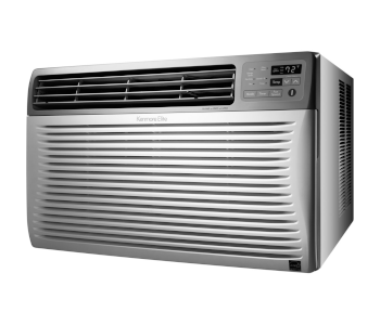 Kenmore Smart Room Air Conditioner