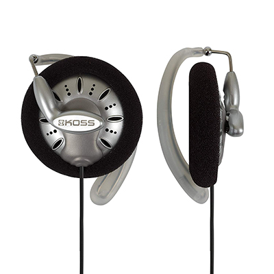Koss KSC75 Headphones