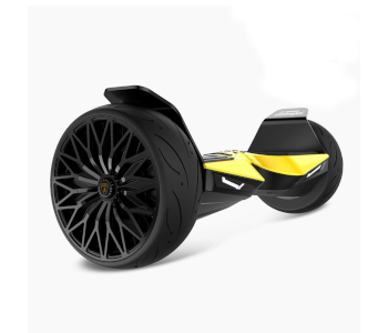 LAMBORGHINI OFF-ROAD HOVERBOARD