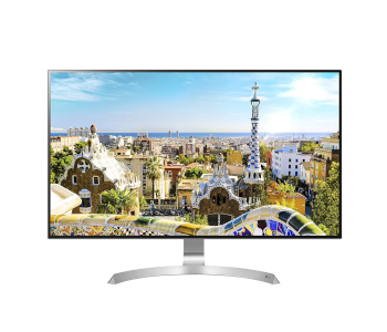 top-value-monitors-with-vesa-mount-support