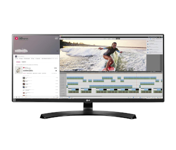 best-value-monitors-with-vesa-mount-support