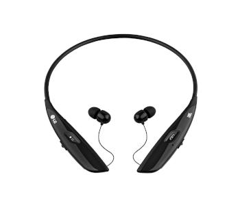 LG Electronics Tone Ultra HBS-810