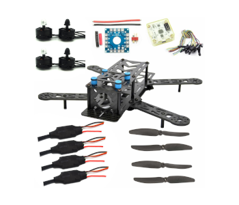 best-budget-fpv-racing-kit