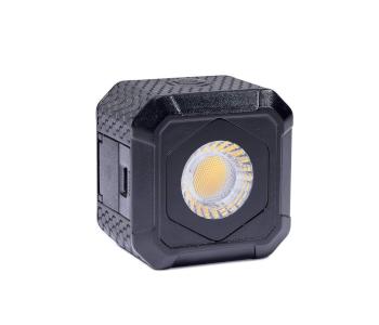 best-budget-led-lights-for-video