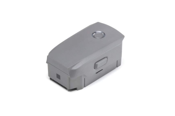 Mavic 2 Intelligent Flight Batteries