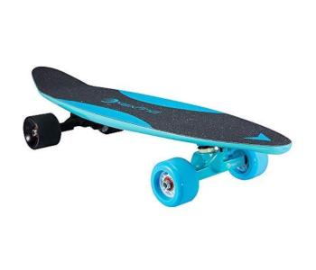 Maxfind MAX C Electric Skateboard