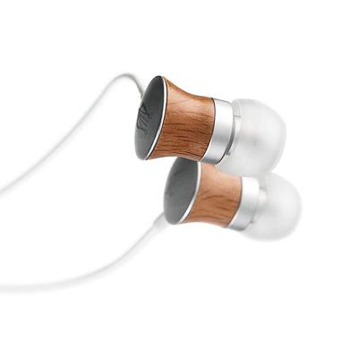 top-pick-Wood-Earbuds