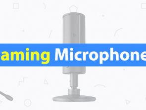 6 Best Microphones for YouTube Gaming