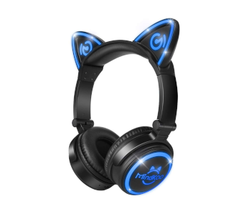 best-budget-cat-ear-headphones