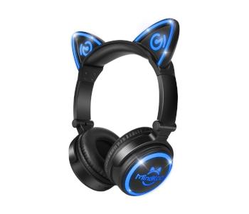 best-budget-cat-ear-headphones