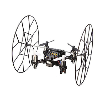 budget-Wheel-Drone-for-Kids