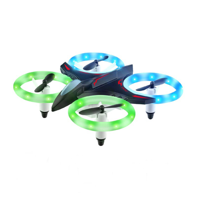 best-budget-Night-Flying-Drone-with-Lights
