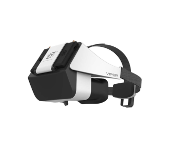 V2.0 FXT VIPER HD FPV Goggles for RC Drone