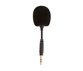 Ofeely Flexible Microphone