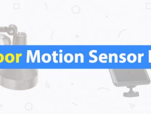 6 Best Outdoor Motion Sensor Lights of 2019