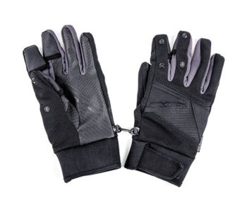PGYTECH Photography Gloves