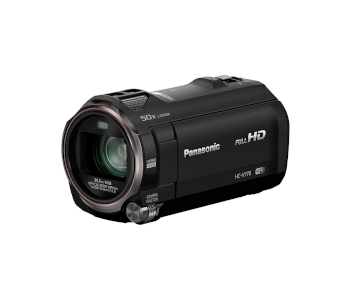 best-value-camcorder-for-youtube