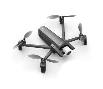 Parrot Anafi PF728000 4K Foldable Quadcopter