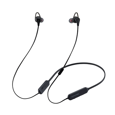 4ad894ab389 Best Bluetooth Earbuds in 2019: Top 10 Wireless Earbuds