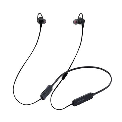 budget-bluetooth-earbuds