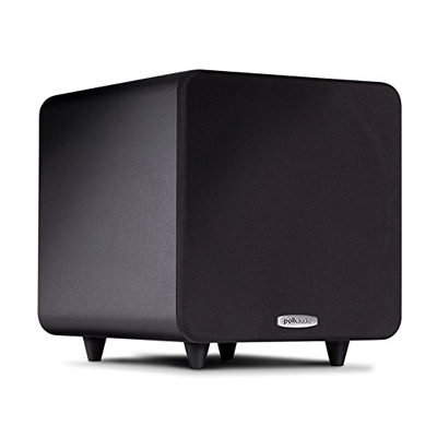 best-value-Subwoofer