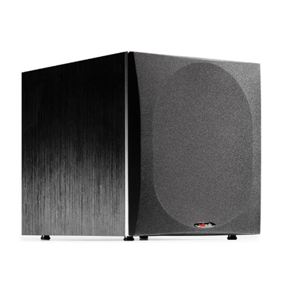 top-pick-Subwoofer