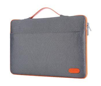 ProCase Sleeve Case Bag