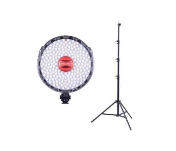 top-value-led-lights-for-video