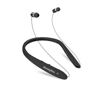 best-budget-retractable-wireless-headphones
