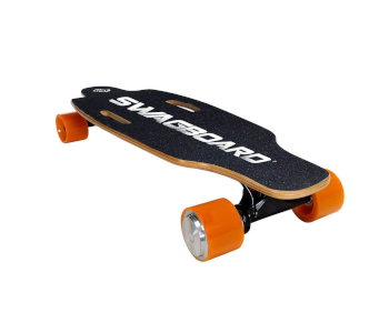 SWAGTRON Swagskate Classic NG-1 Version 2 Electric Longboard