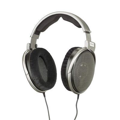 top-pick-Breathable-Headphones