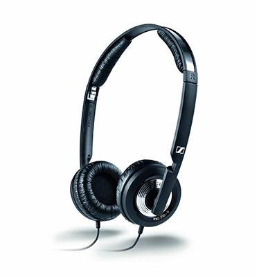 Sennheiser PXC 250 II Headphones