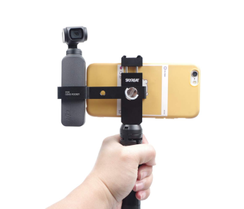 Skyreat Tripod Mount Stand
