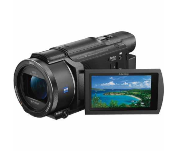 top-value-camcorder-for-youtube
