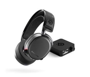 top-value-wireless-headset